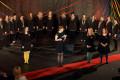 Slavnostna akademija ob 90 letnici predšolske vzgoje v Občini Litija