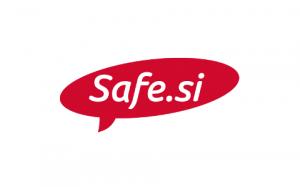 sic-safe_0